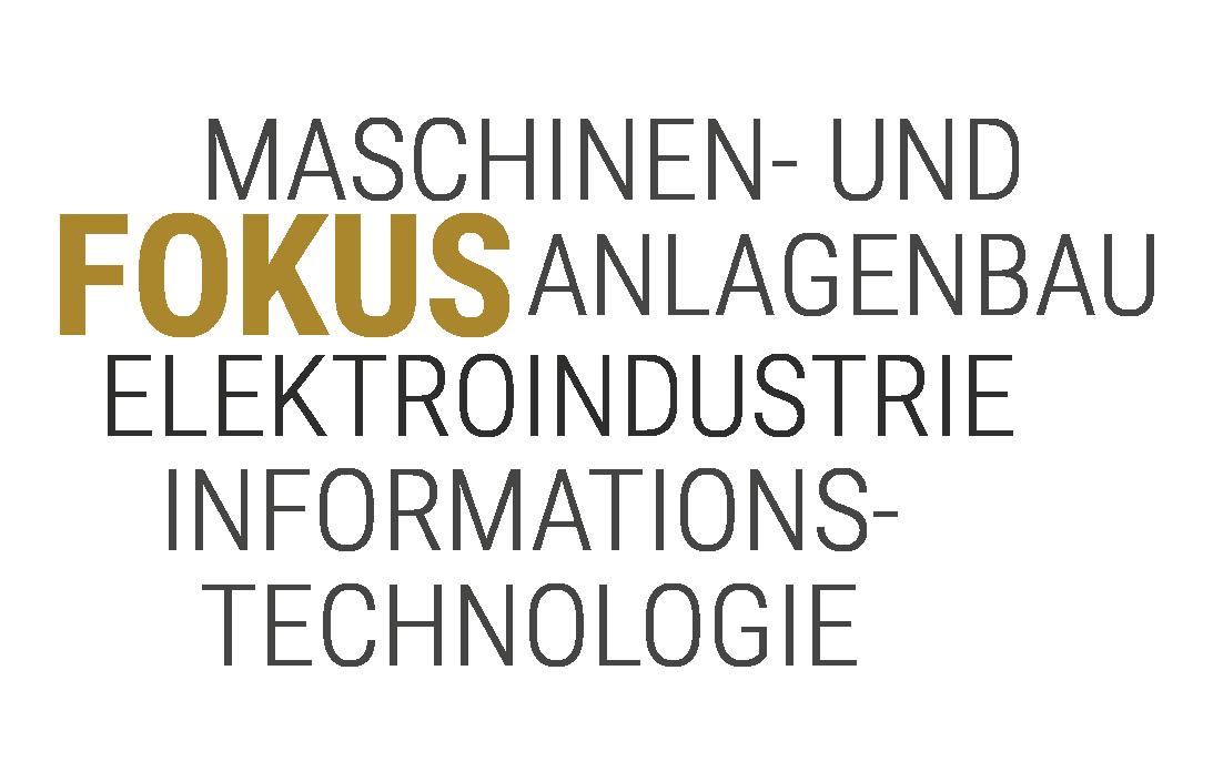 M-Strategen-Fokus-Branchen-1