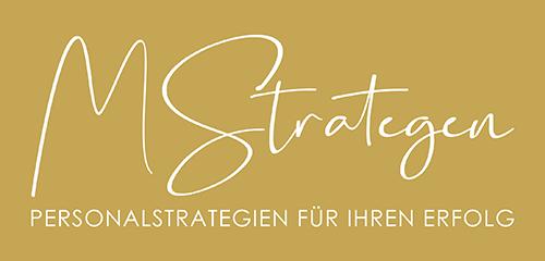 MStrategen | Personalberatung